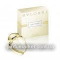 Bvlgari Pour Femme Jewel Charms EDP 25 ml