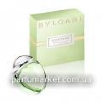 Bvlgari Omnia Green Jade Jewel Charms EDT 25 ml
