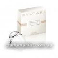 Bvlgari Omnia Crystalline Jewel Charms EDT 25 ml