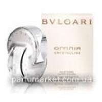 Bvlgari Omnia Crystalline EDT 65 ml Decode примяты