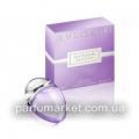 Bvlgari Omnia Amethyste Jewel Charms EDT 25 ml