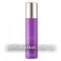 Bvlgari Omnia Amethyste SHOWER GEL 200 ml