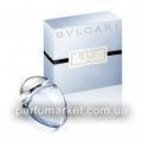Bvlgari BLV II Jewel Charms EDP 25 ml