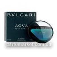 Bvlgari Aqva Pour Homme EDT 100 ml Decode