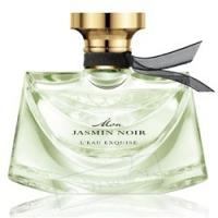 Mon Jasmin Noir L'Eau Exquise, Туалетная вода, спрей 75 мл