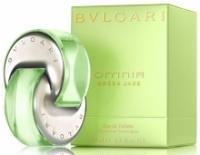 Bvlgari Green Jade туалетная вода 40 мл спрей