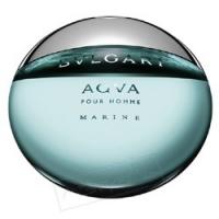Aqva pour Homme Marine, Туалетная вода, спрей 100 мл
