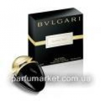 Bvlgari Jasmin Noir Jewel Charms EDP 25 ml