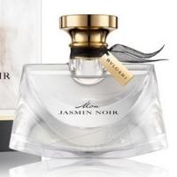 Mon Jasmin Noir, Парфюмерная вода, спрей 75 мл