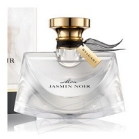 Mon Jasmin Noir, Парфюмерная вода, спрей 50 мл