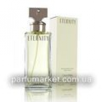 Calvin Klein Eternity EDP 100 ml TESTER