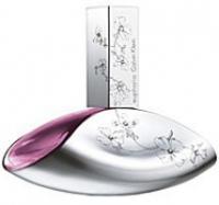 Calvin Klein Euphoria парфюмированная вода 30 мл спрей