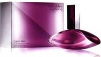 Calvin Klein Forbidden Euphoria парфюмированная вода 30 мл спрей