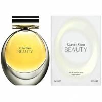 Calvin Klein Beauty парфюмированная вода 30 мл спрей