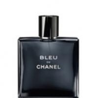Туалетная вода Bleu de Chanel 50 мл