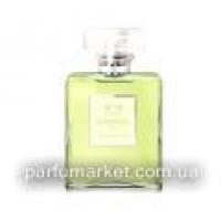 Chanel №19 Poudre EDP 100 ml