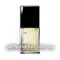 Chanel Cristalle EDP 100 ml TESTER