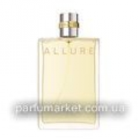 Chanel Allure EDT 100 ml TESTER