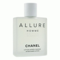 ALLURE HOMME EDITION BLANCHE AFSH EMULSION 100 ml