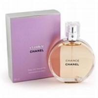 'Chance, парфюмированная вода 100 мл'