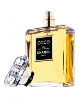 COCO, 35 ml.